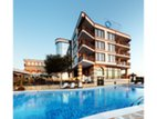 The Mill Hotel, Nessebar