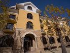 Hotel Chinar, Hissar