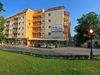 Late deal - last minute offer<b> - 20%</b>  for hotel accommodation in the period <b>24.07.2014 - 30.09.2014</b>