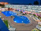 "<b>Early booking discount</b><b class=""d_title_accent""> - 15%</b>  for hotel accommodation in the period <b>15.05.2017 - 30.09.2017</b>"