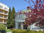 SPA Hotel Bankya Palace, Bankya