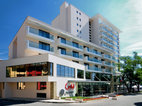 Grifid Hotel Metropol ADULTS ONLY, Golden Sands