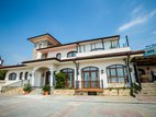 Helena resort VIP Villas, Sunny Beach