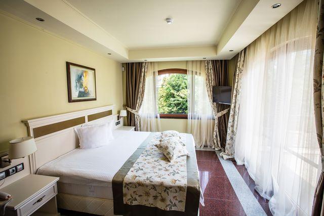 Helena Resort VIP Villas - VIP Villa 2
