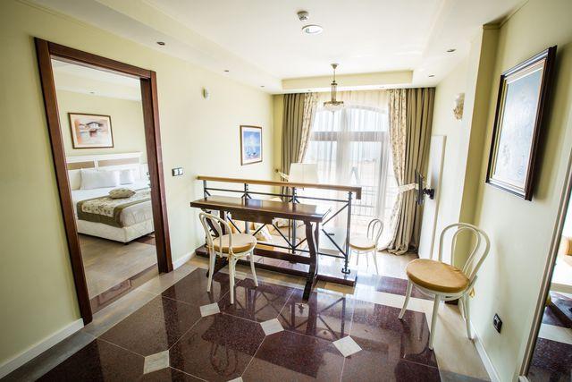Helena Resort VIP Villas - VIP Villa 3