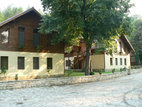 Hotel Complex Bryasta, Veliko Tarnovo