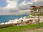 Garden of Eden Apartments, Sveti Vlas