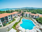 Holiday package deal<b> - 15%</b>  for hotel accommodation in the period <b>20.05.2015 - 30.09.2015</b>