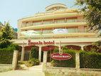 Impala Hotel, Varna