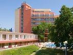 Hotel Jupiter, Sunny Beach