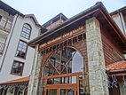 Grand Royale Apartment Complex &  Spa, Bansko