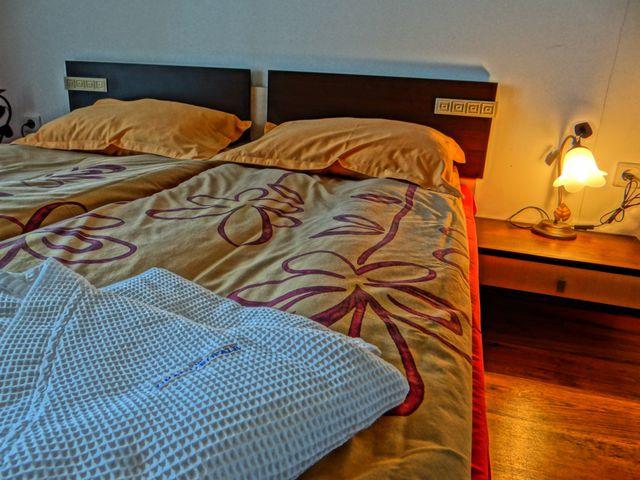 Grand Royale Apartment Complex & Spa - Studio