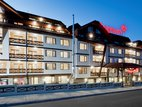 3-Tag- Paket - 98 € pro Person in executive suite , 3 Übernachtungen in dem Zeitraum  <b>13.08.2017 - 30.11.2017</b>