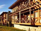 Late deal - last minute offer - 21 € per person in Villa with one bedroom per day   for hotel accommodation in the period <b>15.01.2014 - 31.03.2014</b>