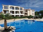 Hotel Bay Apartments, Sozopol