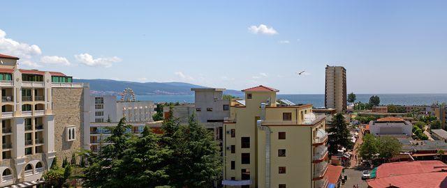 Arda hotel - Apartment