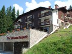 The Stream Resort, Pamporovo