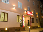 Victoria Hotel, Varna