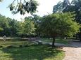 Borisova Gradina Park (Central Park)