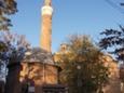 Imare mosque