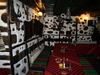 Bunare Tavern, Bansko ski resort