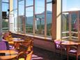 Murgavets panorama bar