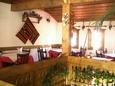 Chanove Restaurant 2