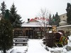 Obetsanova mehana tavern, Bansko