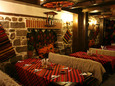 Kasapinova kashta tavern