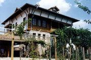 Hotel Arbanassi