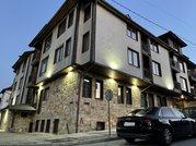 Adeona apart hotel