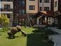 Aparthotel Winslow Highland