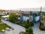 Hotel Chateau Bansko