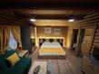 Yagoda Ski Chalets - Villa met sauna
