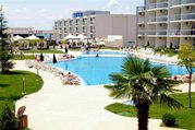 Hotel&Residence & SPA - Atlantis