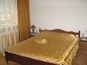 Family Hotel Zdravec - Double/twin room