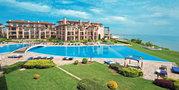 Kaliakria Apart Hotel