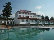 Zornitsa Hotel