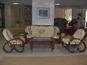 Park Hotel Atliman Beach - Lobby