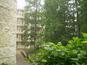 Park Hotel Atliman Beach