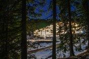 Neviastata SPA and Ski hotel