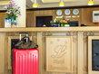 Losenets Hotel - 2-persoonskamer luxe