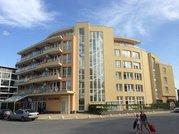 Aparthotel Beatris