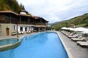 Chiflika Palace Hotel & SPA Zeus International