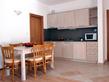 Aparthotel Winslow Highland - studio