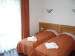 Winslow Infinity and Spa - apartament cu 1 dormitor