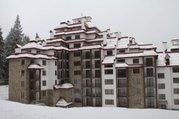 Hotel Kamelia