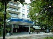 Hotel Danube Plaza