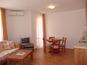 Kasandra Aparthotel - 1-bedroom apartment