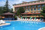 Hotel Complex Briz 2